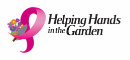 Helping Hands in the Garden